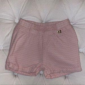 H&M Pink Shorts. 3/$12